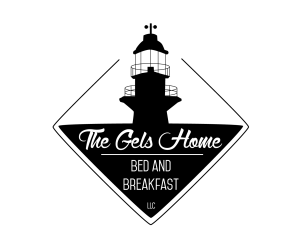 Gel's Home Bed and Breakfast